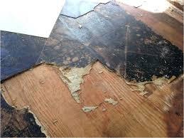 for vinyl plank underlay hardwood flooring beautiful best fine wonderful do you need underlayment v