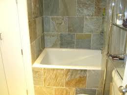 deep tubs for small bathrooms tub shower combo bathroom soaking uk