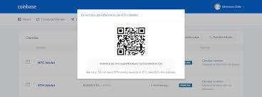 Cabe mencionar que el bitcoin es una moneda virtual, de lo cual se pueden obtener centavos o más de un bitcoin, por el motivo de que si quisiéramos comprar un bitcoin al día de hoy, este valdría us$2.718 (y teniendo total certeza que el valor no será el mismo al. Tutorial Crear Una Direccion Ethereum Enviar Y Recibir Ethereum Chile