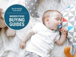 The best baby monitor you can buy - Business Insider