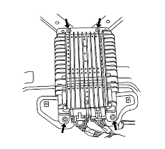 2006 silverado bose amp wiring diagram 2006 image print page nav system tech info on 2006 silverado bose amp wiring diagram