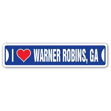 Walmart Warner Robins