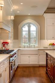 lighting kitchen sink kitchen traditional. farmhouse kitchen sink traditional with farm lighting