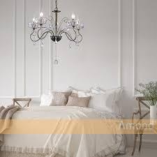 french provincial lighting kathrine 5 light chrome french provincial lighting c