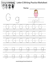 7a4bfdeeb4ecd8d45b46e783d letter g worksheets handwriting practice worksheets