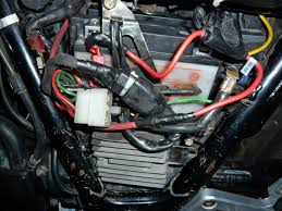 83 honda vt750 wiring harness wiring library click image for larger version l1040112 a jpg views 12265 size
