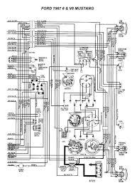 1953 cj3a wiring diagram schematic wiring diagram libraries 1953 willys wiring diagram schematic wiring library1953 cj3a wiring diagram schematics wiring diagrams u2022