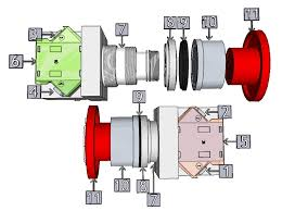 wiring diagram start stop motor control wirdig start stop circuit wiring diagram besides roadmaster brake light relay