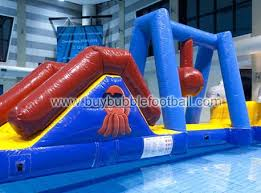 inflatable above ground pool slide. Inflatable Pool Slides Slide Swimming For Above Ground Pools