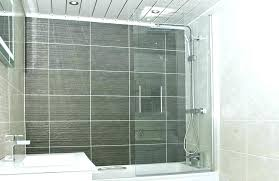 plastic shower wall panels plastic shower walls shower tile panels shower tile wall panels shower tile