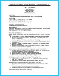 High School Basketball Coach Resume Effective Cover Letter Examples