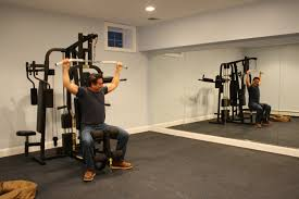home gym rubber flooring on floor with regard to perfect china floor 2