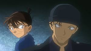 Why the Scarlet Series is a Must-See in Detective Conan | Nerz - Nerds  providing Otaku info -