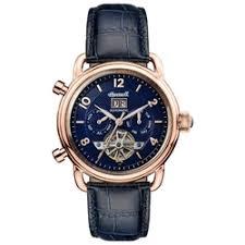 «<b>Наручные часы Ingersoll</b> I00902» — Результаты поиска ...