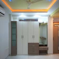 Master Bedroom Interior Design, Mumbai, India   Offer I