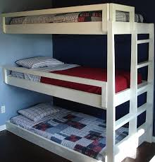 3 Sleeper Bunk Beds Ikea Best Of Appealing Triple Bunk Beds Ikea Decoration  Inspiration Tikspor