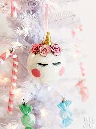 Decorating With Christmas Balls Adorable Christmas Tree Decorating Ideas