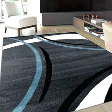 ideas round accent rugs for kitchen rugs new outdoor rugs medium size of area area rugs