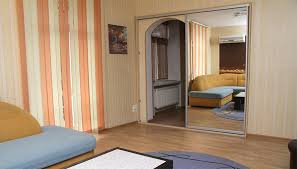 find great range bedroom. find great range of apartments rental in chisinau with cvsmd bedroom