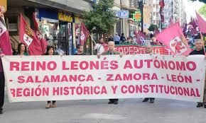 Salamanca miembros con inters en Citas Citas, Citas Mexico