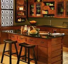 8 Ways To Design Your Kitchen With Asian Flair