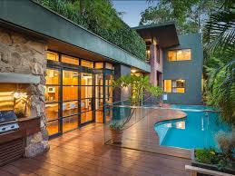 backyard decking designs. Beautiful Designs Decking Designs With Pool On Backyard Decking Designs