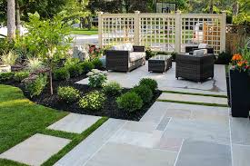 Small Picture Cloverbrae Uncommon Ground Landscape Design