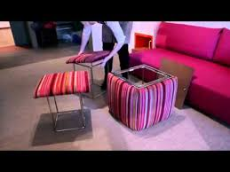 Innovative Space Saving Furniture  YouTube a