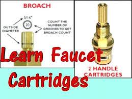 replacing bathtub faucet stem enchanting replace bathtub faucet valve stem 5 replacing bathroom faucet cartridge small replacing bathtub faucet