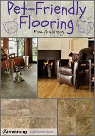 amazing best flooring for pets hardwood floor pet urine