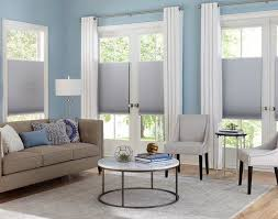 Dining Room Blinds Enchanting Blackout Shades Blinds