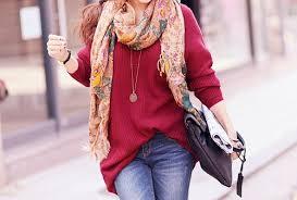 fashion style girl جدا(الفريق الاخضر) images?q=tbn:ANd9GcT