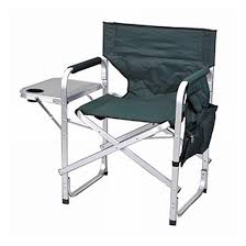 outdoor director chair. Stylish Camping Folding, Full-Back Director\u0027s Chair, Green Outdoor Director Chair