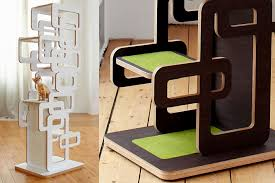ikea patio furniture. Contemporary Ikea Patio Furniture Ideas-Modern Pattern