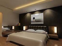 master bedroom design ideas on a budget. Master Bedroom Design Ideas Dark Makeover Decorating On A Budget Pictures O