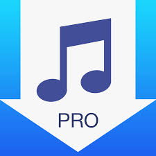 Free Music Download Mp3 Downloader Player App Store Revenue