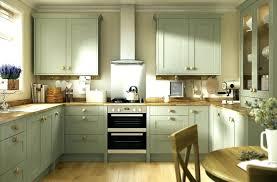 sage green kitchen color scheme sage green kitchen with white cabinets large size of kitchen simple sage green kitchen