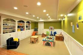 Basement Design Software Cool Finishing Basement Design Texascheyenne