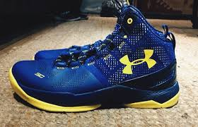 under armour shoes stephen curry 2. purchasing under armour curry 2 dub nation true blue gold shoes stephen r