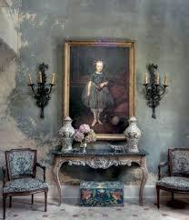 old world wall decor ideas interior design