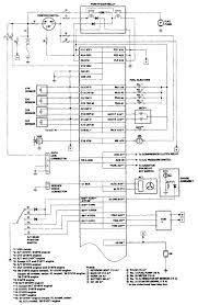 98 honda civic wiring diagram gooddy org 1998 honda civic radio wiring harness adapter at 98 Honda Civic Stereo Wiring Diagram