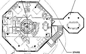 tree house floor plans for adults. Perfect House For Tree House Floor Plans Adults