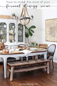 i love this dining room these are wonderful tips for finding ways to use your