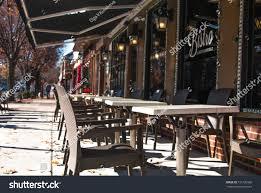 Outdoor Restaurants Haddonfield Nj