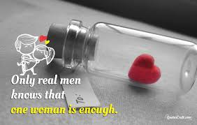 Real Men Sweet Love Quotes For Her Love Status For Whatsapp