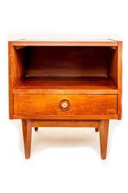 American Of Martinsville Bedroom Furniture 17 Best Images About American Of Martinsville On Pinterest