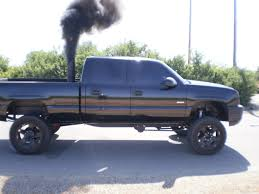 All Chevy black chevy duramax : Blacked out trucks - Page 5 - Chevy and GMC Duramax Diesel Forum