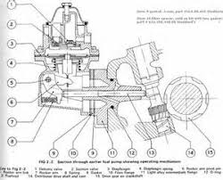wiring diagram for an electric fuel pump and relay images wiring holley 12 801 1 fuel pump electric installation instructions