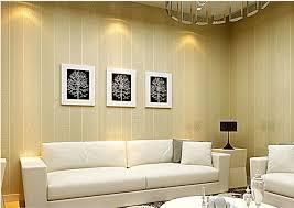 Wallpaper Design Home Decoration Best Wallpaper Design Home Decoration Images Interior Design Ideas 13