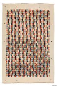 beige multicolor new turkish kilim rug kaskia